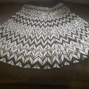 BCBGMAXAZARIA Skirt